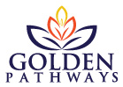 golden patheways logo